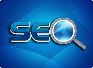 Reputation Maxx SEO